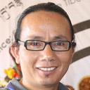 Chok Tenzin