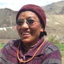 Le Zanskar à travers les yeux de Dolma