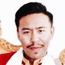 Saga Dawa : célébrer le jour du Bouddha au Tibet avec les tibétains