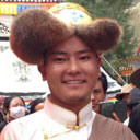 Saga Dawa : célébrez le jour du Bouddha au Tibet avec les Tibétains