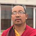 Méditation & ressourcement, un voyage spirituel avec le sage Sangya