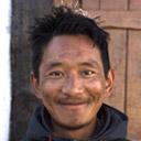 Amchi Tempa