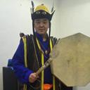 Chamanisme en terre mongole, un voyage initiatique entre hauts plateaux et désert de Gobi.