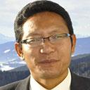Tsering T. Drungtso