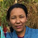 Au cœur du festival Phyang avec Lhamo Chokyi, femme chamane