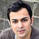 Rahul Godara