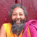 Yogi Dawa