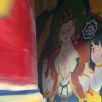 Voyage initiatique avec Lhamo femme chamane