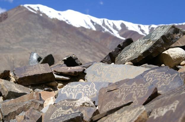 Voyage spirituel et chamanique en Inde avec Omalaya