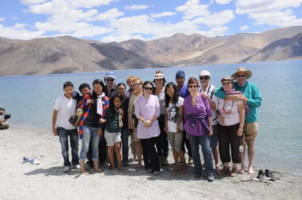 groupe Omalaya Travel