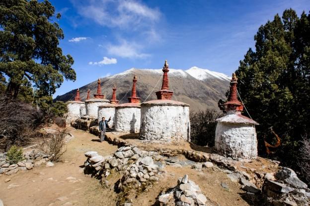 Tibet 6 (Reting) 13