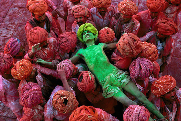 Steve-McCurry-India-Photography-0