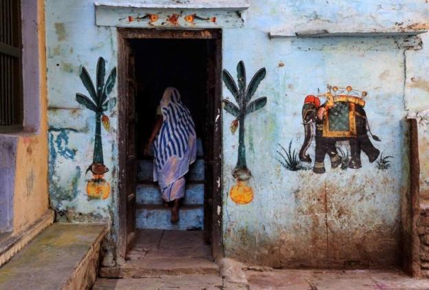 Steve-McCurry-India-Photography-18