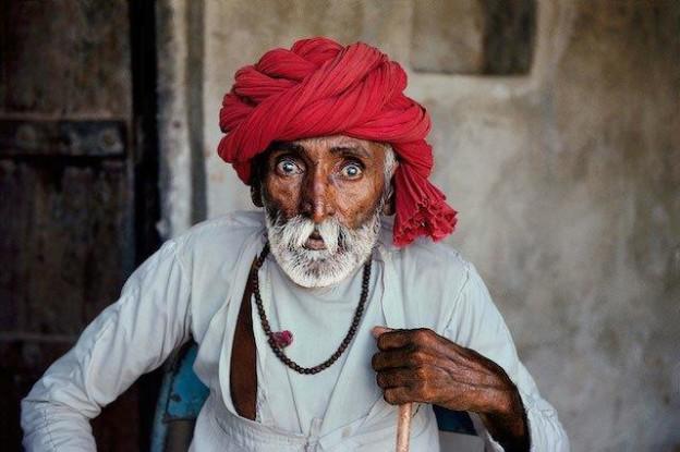 Steve-McCurry-India-Photography-21