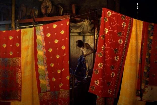 Steve-McCurry-India-Photography-23