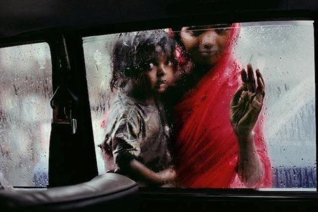 Steve-McCurry-India-Photography-5