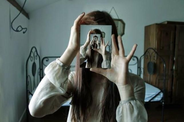 l 39 effet miroir l 39 autre est un autre soi omalaya voyage
