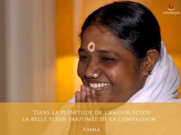 Amma Omalaya