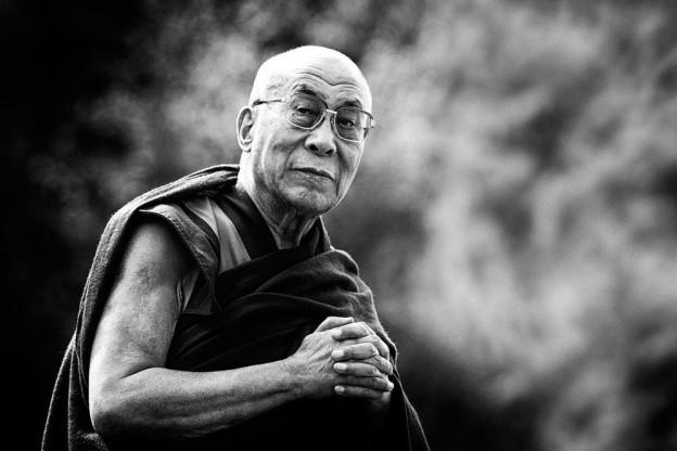 dalai lama strasbourg