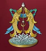 Poissons-Astamangala-8-signes-auspicieux-bouddhisme