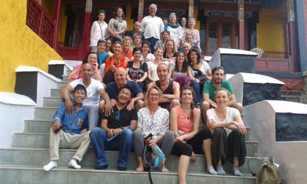 voyage-spirituel-inde-ladakh-mutombo-omalaya