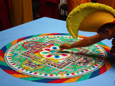 Mandala-tibetain-impermanence-Omalaya-FI