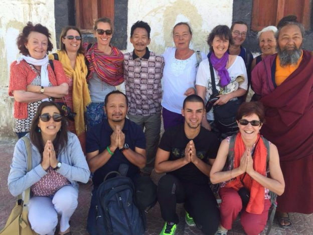 temoignages-voyage-spirituel-ladakh-inde-yogi-dawa-himalaya-ressourcement (2)
