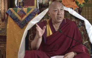 geshe-lhakdor-bouddhiste-moine