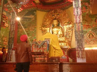 inde tibet dharamsala