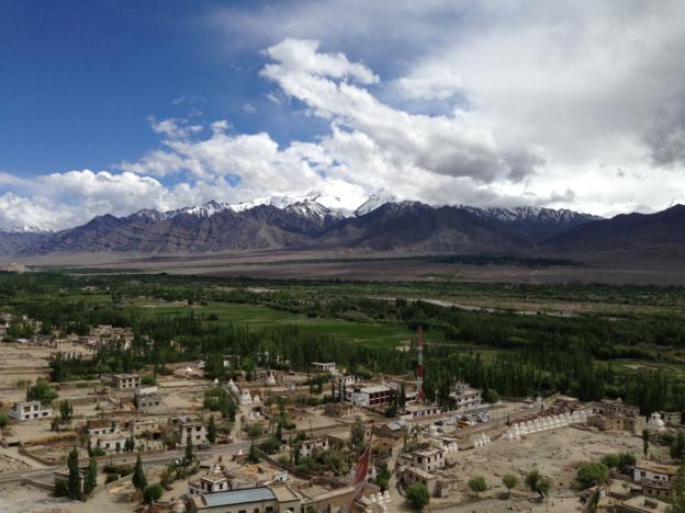 Ladakh-Leh-itinerary-Spirituality-2