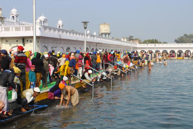 gurudwara-sahib