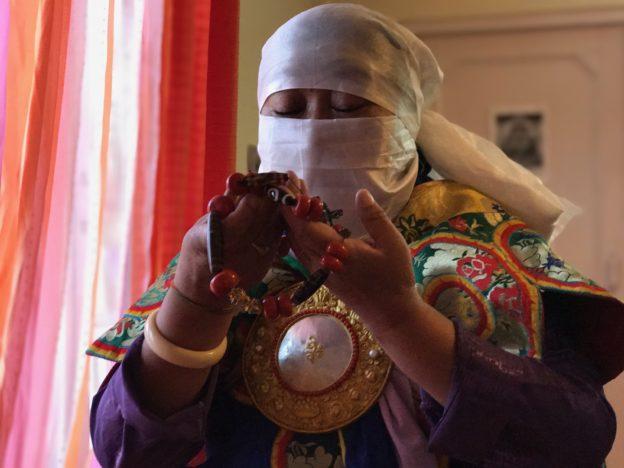 lhamo-tsewang-chamane