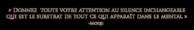 Article_Méditation-02