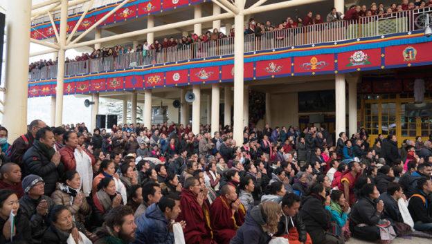 ob_dfa000_2017-03-13-dharamsala-nn03-dsc395357