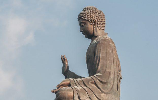 buddha-giant-tian-tan-1173975_1280