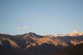 vue_de_mahabodhi_choglamsar_yoga_tibetain_dr_chok
