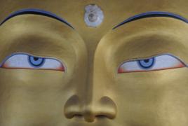 Voyage initiatique au Ladakh avec Lhamo Chokyi femme chamane