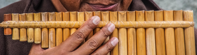Les cinq sens une voie vers notre tre int rieur omalaya for Mal etre interieur