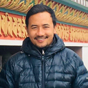 Célébrer le festival des lumières, un voyage spirituel au Népal.