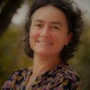 Voyage au cœur du Féminin Sacré au Rajasthan avec Marie Touffet