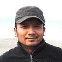 Tashi Gyalpo - Directeur et co-fondateur