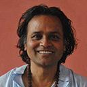 Yogi Shivam