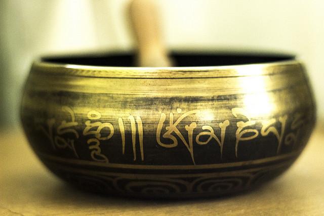 bol tibetain