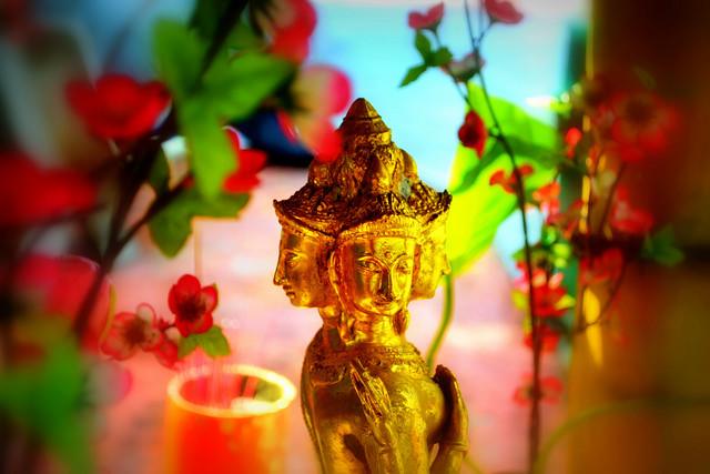 Brahma బ్రహ్మ
