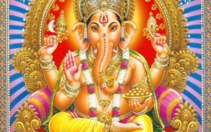 ganesh-dieu-elephant