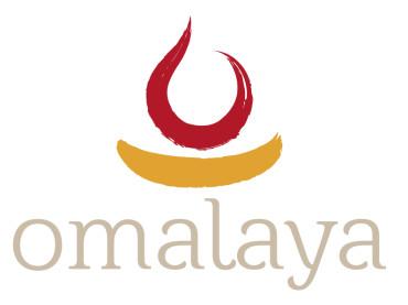 Logo Omalaya