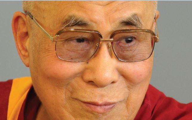 Dalai_Lama_portrait