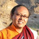 Atak Rinpoche