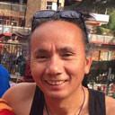 Tibetan yoga & meditation into the heart of the Himalaya with Dr Chok