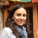 Stéphanie Gyalpo - Co-fondatrice